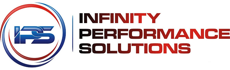 Infinity Performance Solutions- Training that works