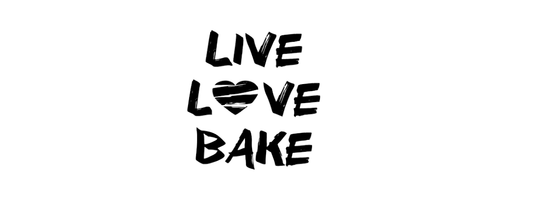 Live Love Bake