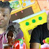 SPECIAL MOTHERS DAY POST>NEW SHIT>VIDEO>GET YO KIDS- EMMANUEL (@_KOSHER) & PHILLIP HUDSON