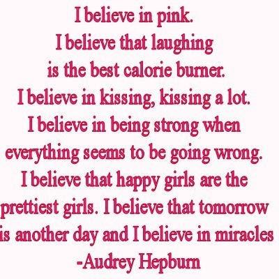 cute quotes 8