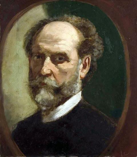 Francisco José Resende