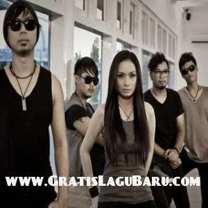Download Lagu Terbaru Cokelat - Sesal MP3