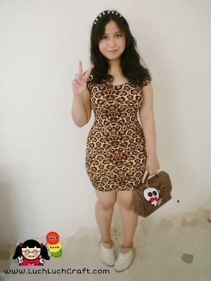 where to buy leopard dress