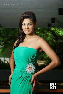 Charitha Lakmal Rajapakshe