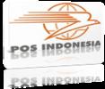 logo kantor pos