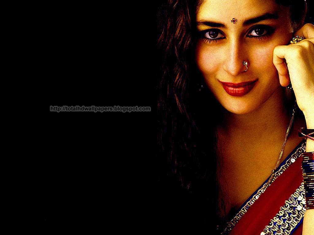 Bollywood Actress HD Wallpapers Hollywood Actress HD ...
