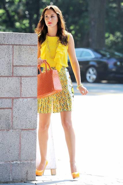 hollywood Leighton Meestes actress