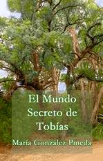 El mundo secreto de Tobías