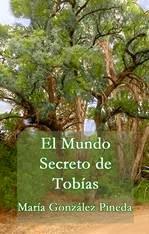 El mundo secreto de Tobías