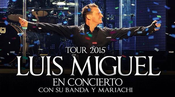 Luis-Miguel-sol-México