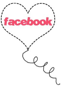 Mi insano facebook