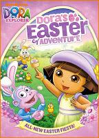 Doras Easter Adventure (2012) pelicula online gratis