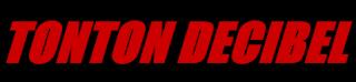 Tonton Decibel