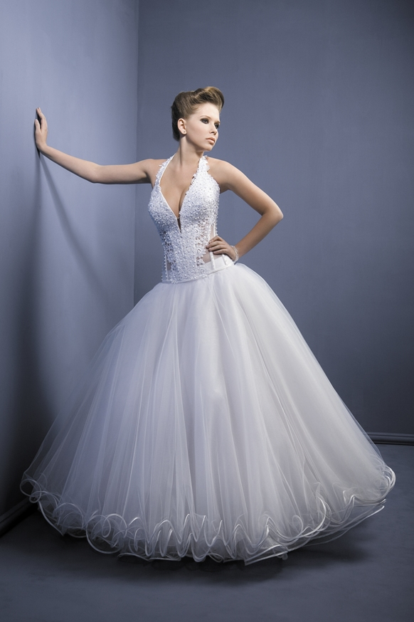wedding dresses prices wedding short dresses