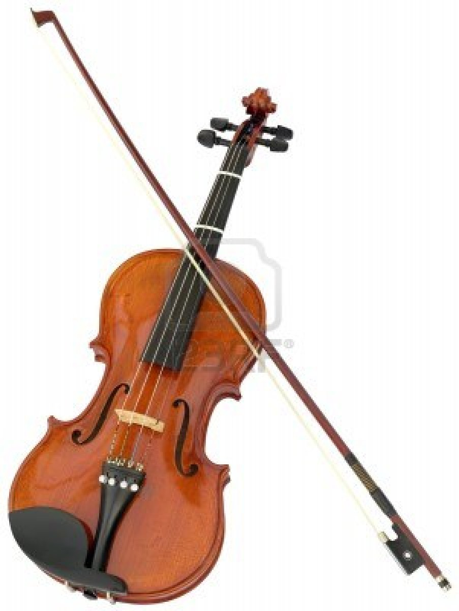 Musicalinstruments Vibeline