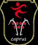 Atletismo Caprus