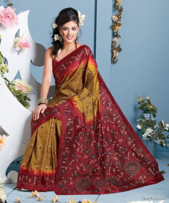 G3 fashions surat india