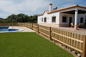 Casa Rural La Sierrezuela