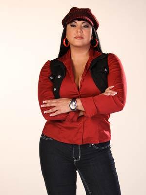 http://3.bp.blogspot.com/-yKkRk0IerME/TcqnqjA4TXI/AAAAAAAADrI/a9irPfODgeM/s1600/sacrificio-de-mujer-13.jpg