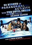 30 NIGHTS OF PARANORMAL ACTIVITY WITH THE ...