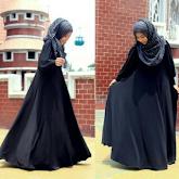 Rumah Hijab Kirana