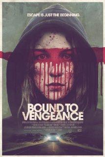 Có Thù Phải Trả - Bound to Vengeance