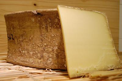 Recettes Fromages-Gratin de fenouil au beaufort