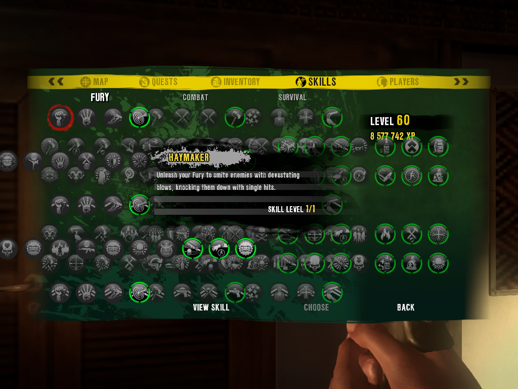 Dead Island Save Editor Dise Exe