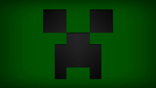 Minecraft | FEMALE CREEPERS MOD! (Creeper Girlfriends