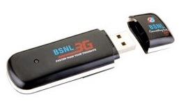 bsnl-3g-data-card-fully-unlocked-for-all-gsm-network-sim-card