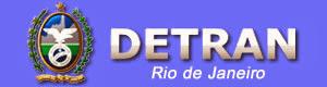 Detran RJ – Simulado Detran RJ - www.detran.rj.gov.br