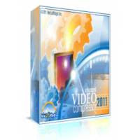 SalehonxTewahteweh.web.id - Advanced Video Compressor 2012 Full Crack