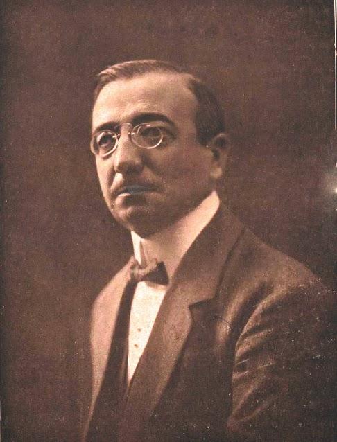 Domènec Martí i Julià (1861-1917)