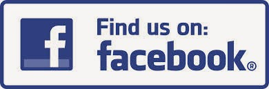 News to share? Visit our FB group