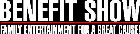 Benefit Show Online