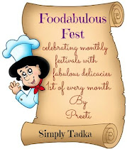 Foodabulous Fest Event