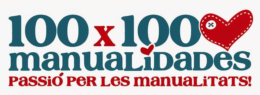 100x100manualidades