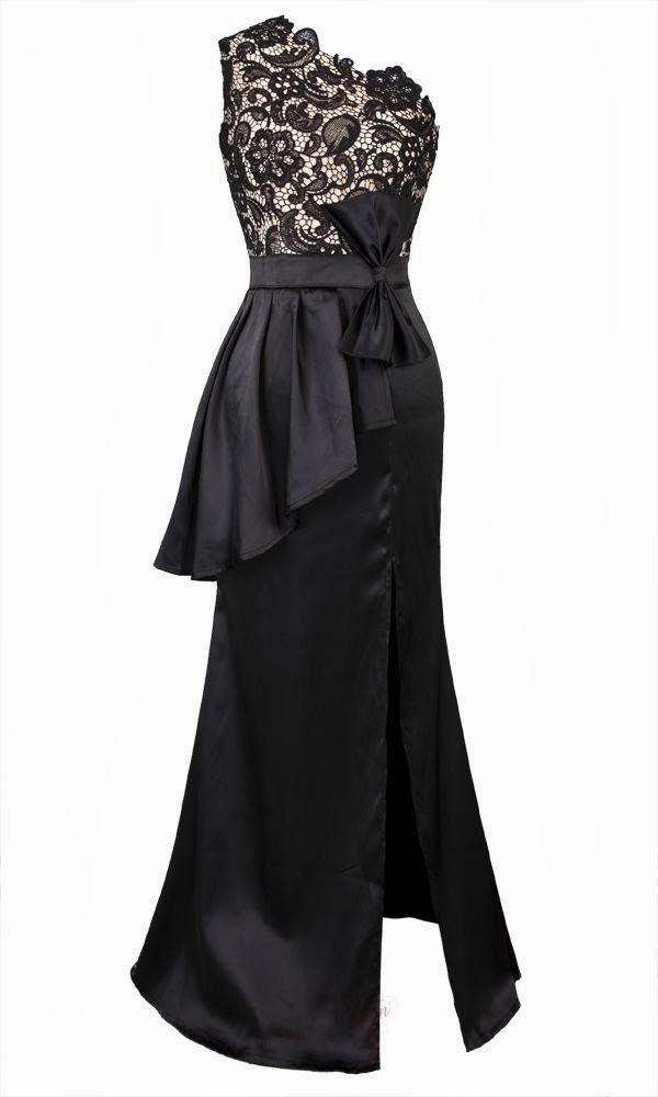 Dress'store - rochite de seara la comanda