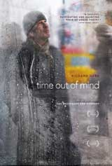 Time Out of Mind (2015) WEB-DL Subtitulados