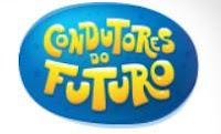 Condutores do Futuro Baterias Moura www.condutoresdofuturo.com.br
