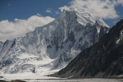 Concordia Pakistan Wallpapers by cool wallpapers