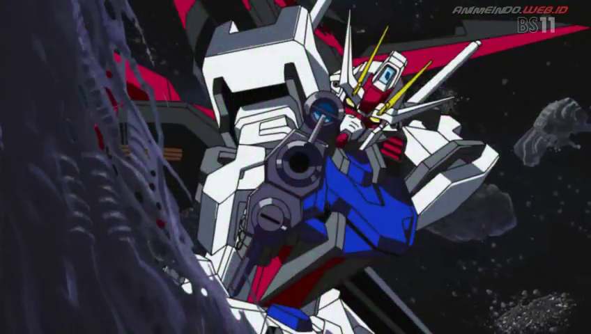 download watch anime subtitle indonesia gundam seed 07 sub indo
