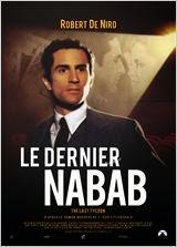 Le Dernier Nabab 2014 Truefrench|French Film