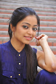 Janani Iyer Stills At Bhadram Movie Press Meet-thumbnail-10
