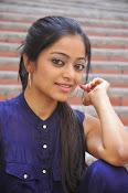 Janani Iyer Stills At Bhadram Movie Press Meet-thumbnail-10