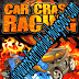 Car Crash racing free download for Nokia Asha 305 306 308 309 310 311 & all Java Support Full touch Phone