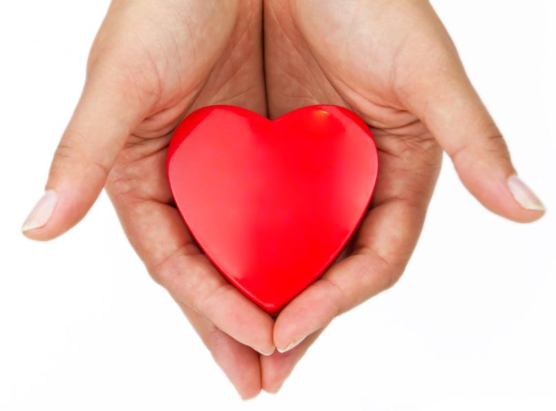 vermoeidheid na hartinfarct