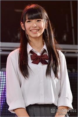 Hikauncho ผู้ชนะการประกวด Miss-Con