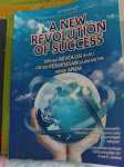A New Revolution of Success