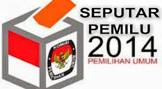 http://padanglawasutarajaya.blogspot.com/2013/11/menuju-pemilu-2014.html